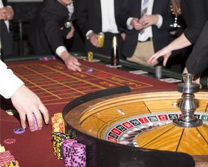 Casino-Night-Thumbnail.jpg